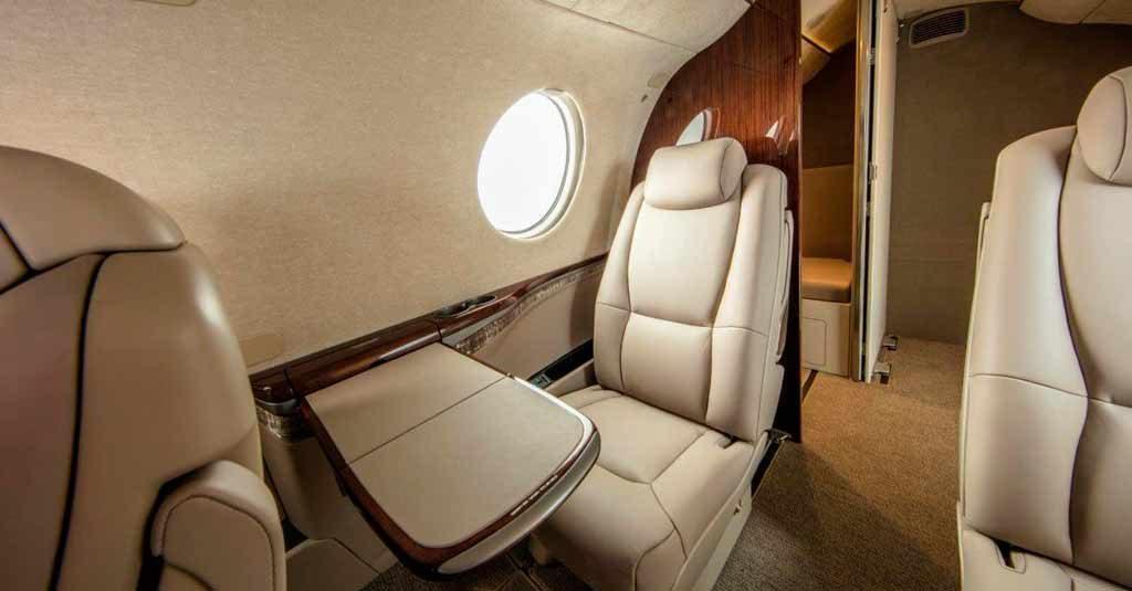 Textron-Aviation-Cessna-Denali-Interior_22052019_0241