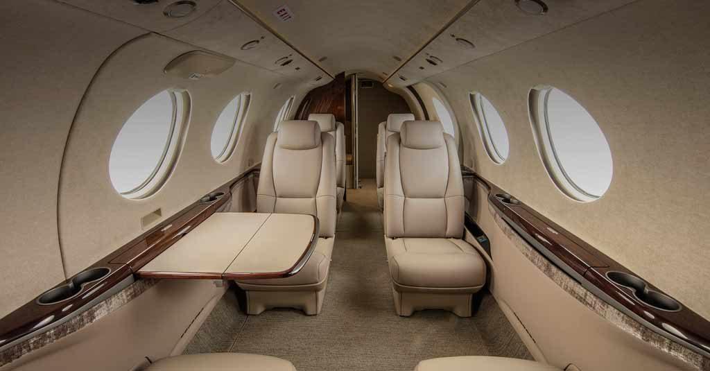 Textron-Aviation-Cessna-Denali-Interior_22052019_0243