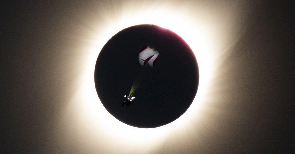 Chile-Eclipse-Solar-2019-Red-Bull-02072019_02