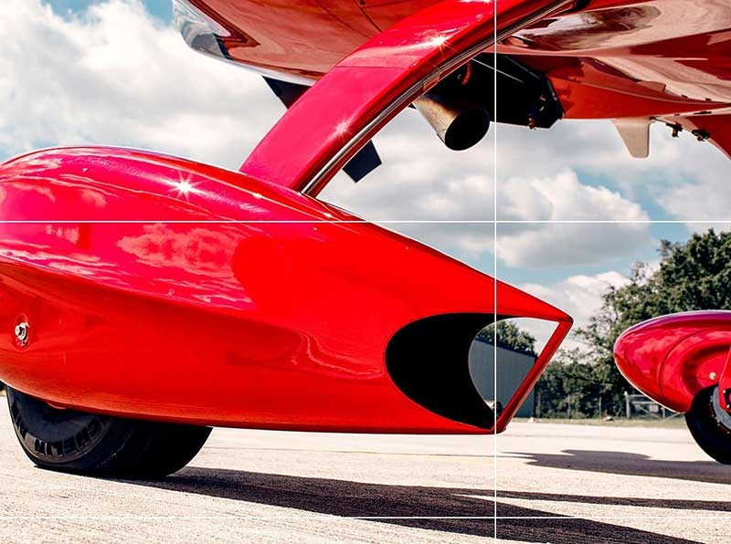New-Extra-330NG_Landing-Gear_A1