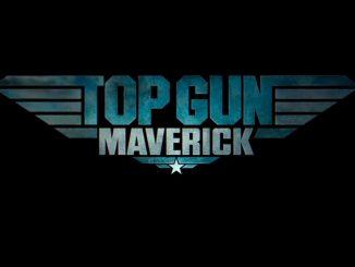 TOP GUN - Maverick