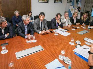 Coronavirus - Nuevo protocolo obligatorio para vuelos hacia Argentina