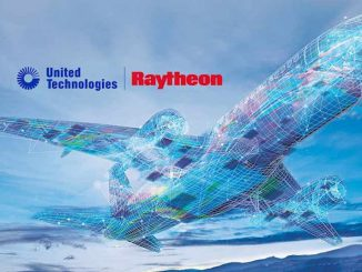 UTC United Technologies Corporation and Raytheon