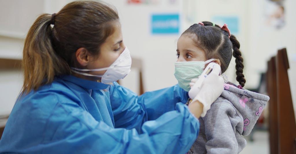 American Airlines se asocia con UNICEF para ofrecer ayuda en America Latina