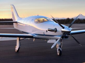 EPIC Aircraft E1000