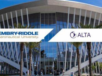 ALTA / Embry-Riddle Aeronautical University