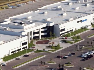 Textron Aviation - Wichita