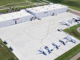 Gulfstream - Centro de Servicios Palm Beach