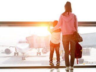 Aerolíneas de América Latina envían un mensaje a los gobiernos de la región