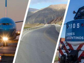 Viajar en Argentina: Quienes pueden hacerlo y los requisitos de las provincias