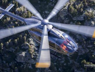 Airbus Helicopters - H145