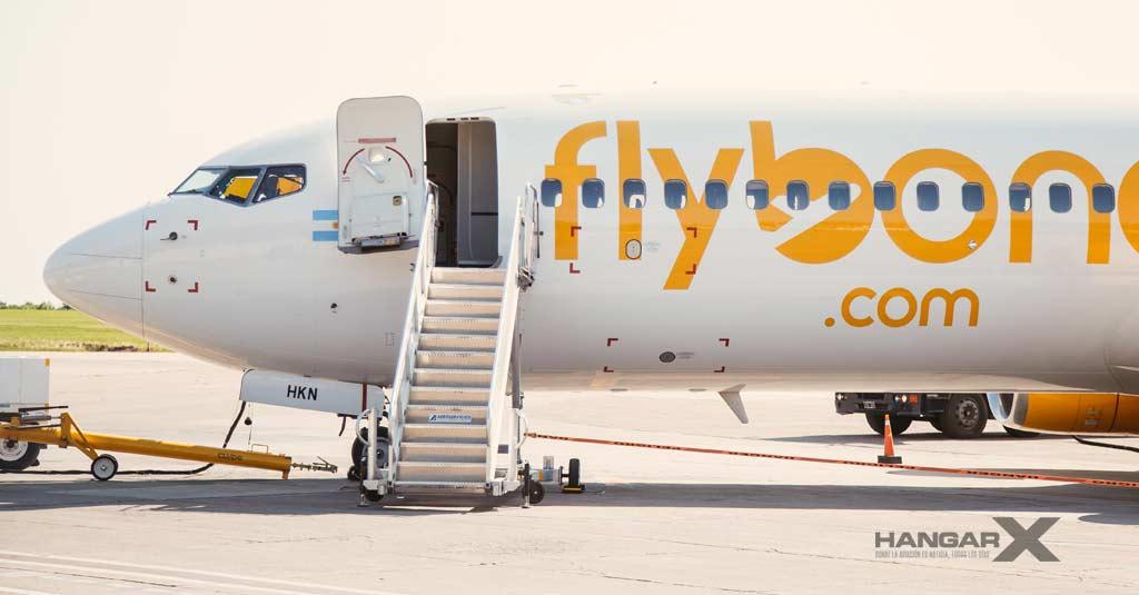boeing-737-800-flybondi