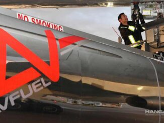 El proveedor global de combustible aeronáutico Avfuel, se une a ALTA