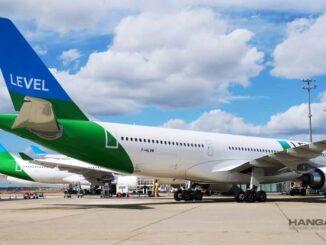 La aerolínea LEVEL anunció una nueva promoción con rebajas para todos sus vuelos