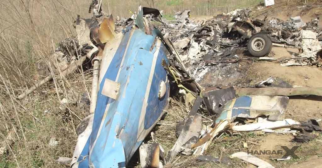 La NTSB informó sobre las causas del accidente de helicóptero de Kobe Bryant