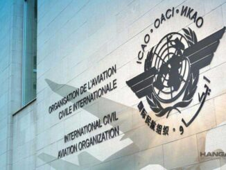 ICAO News / International Civil Aviation Organization