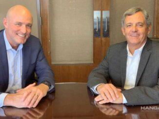 Jetcraft se asocia con Synerjet y consolidan su presencia en América del Sur