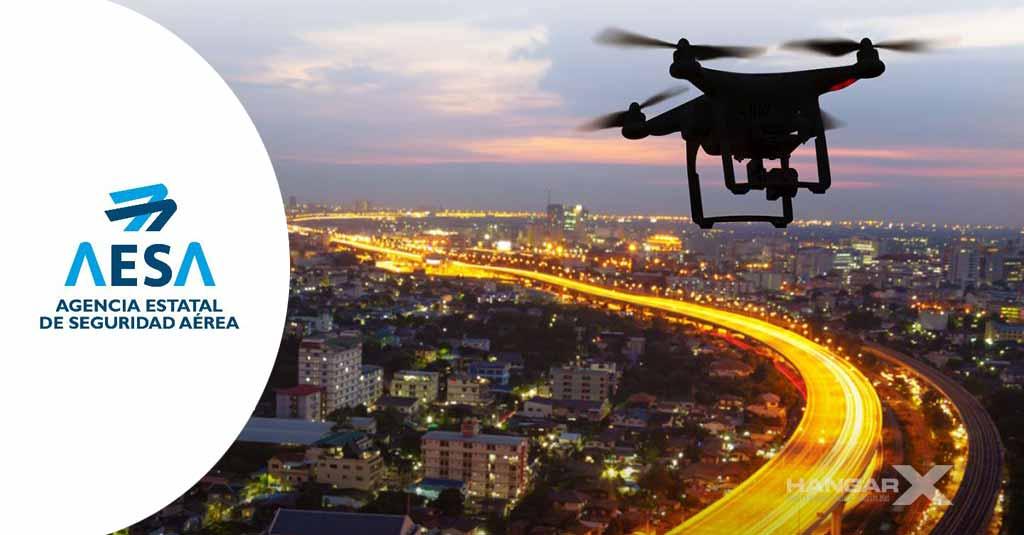 comision-europea-aprueba-reglamento-europeo-u-space-para-drones