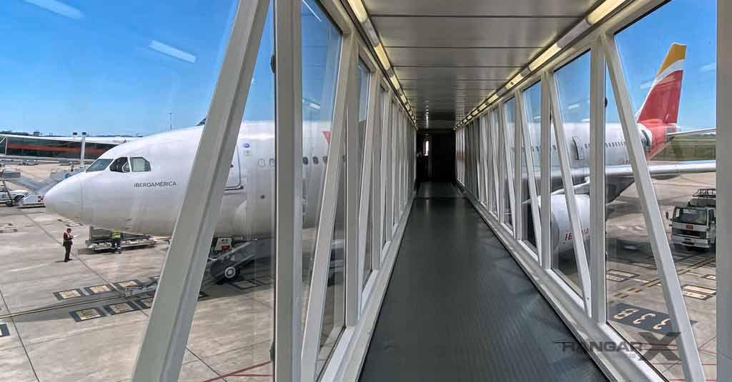 Iberia ofrecerá vuelos a Cali durante el verano europeo