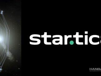 Gobierno español autoriza la creación de STARTICAL, empresa de Servicios Satelitales para la Navegación Aérea