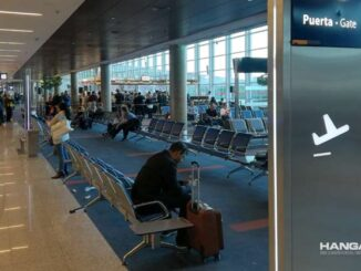 ALTA manifestó su preocupación por las nuevas restricciones a los viajes en Argentina