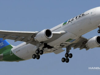 Barcelona y San Francisco vuelven a estar conectadas con vuelos de LEVEL