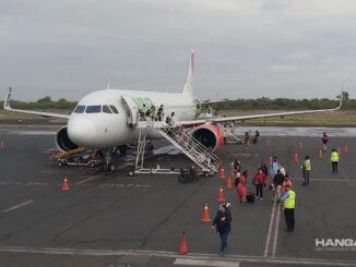 Viva Aerobus - Vuelos en México