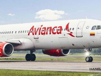Avianca sumará más vuelos internacionales con 23 nuevas rutas