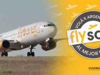 Fly Sale: Flybondi ofrece precios exclusivos a 13 destinos nacionales