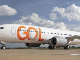 GOL tendrá la primera ruta carbono neutro de Brasil