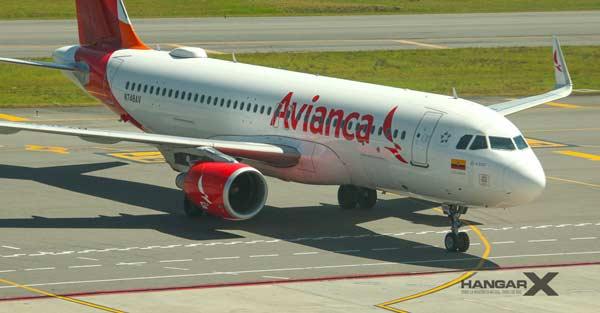 Avianca anunció vuelos directos entre Cali y New York