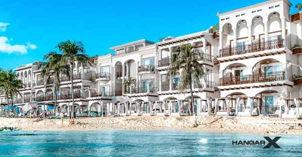 Alltra - La nueva marca de All-Inclusive Resorts Upper Midscale de Wyndham
