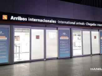 Argentina – Nuevos requisitos de ingreso para residentes y turistas de países limítrofes
